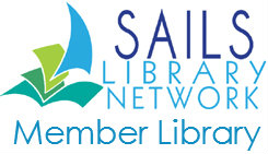 SAILS Member Library