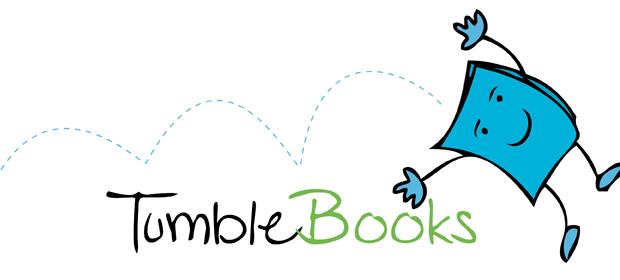 https://sails.ent.sirsi.net/custom/web/content/TumbleBooksBig.jpg